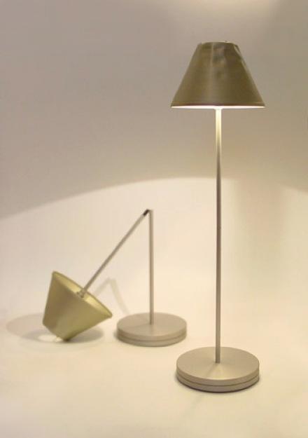 Artiklar som innehåller lampa | Feber Pryl