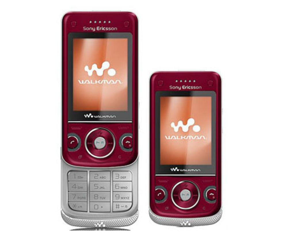 telia mobil total liten